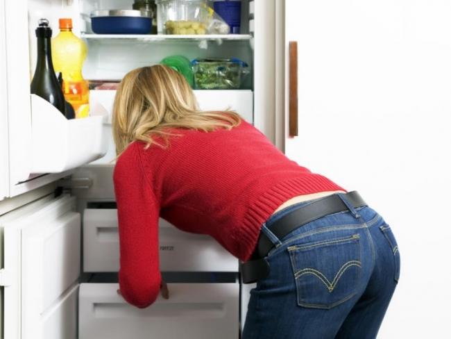 dieta na ból brzucha