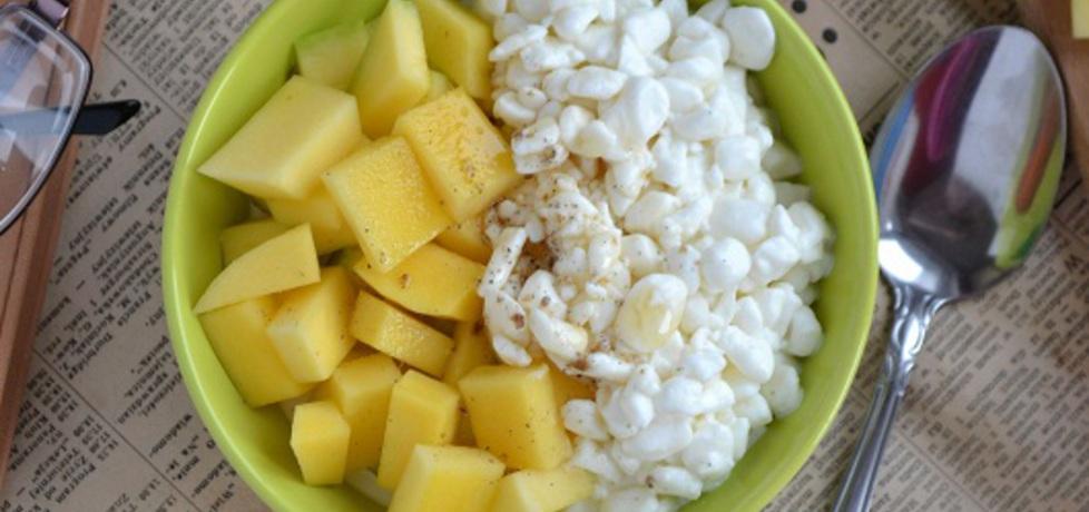 śniadania dla aktywnych