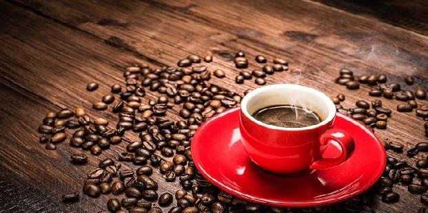 kawa do ekspresu ciśnieniowego