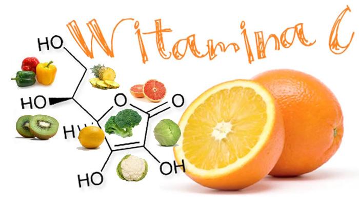 kompleks witamin