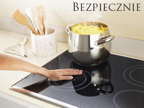 garnki do kuchni indukcyjnej