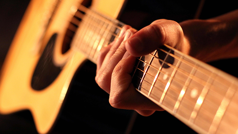 prezent dla gitarzysty