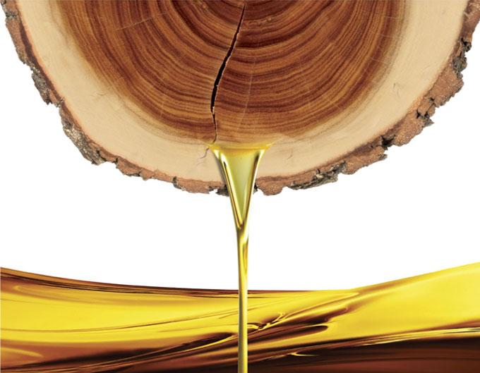 olejek sandałowy
