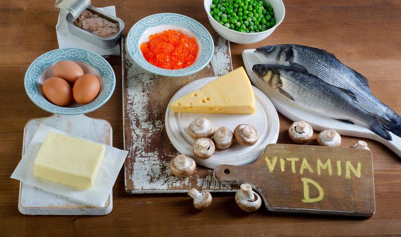 dieta przy osteoporozie